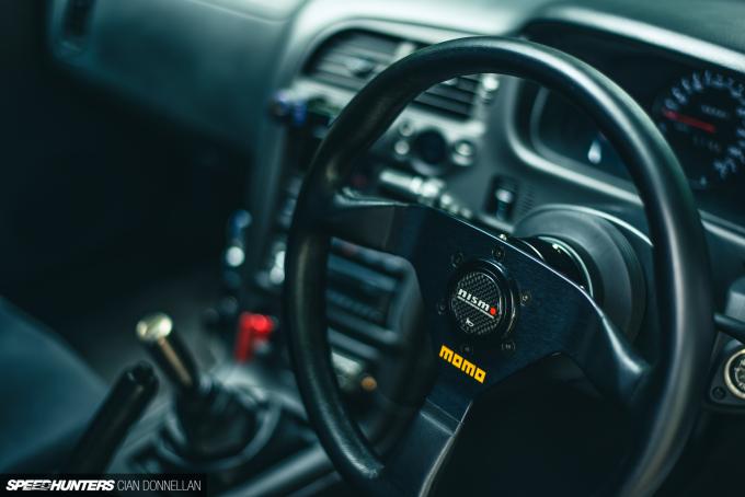 Nissan_Skyline_GTR_Speedhunters_Pic_By_CianDon (88)
