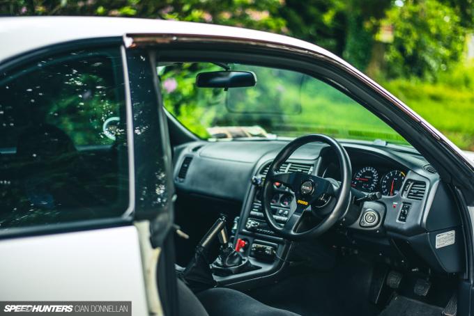 Nissan_Skyline_GTR_Speedhunters_Pic_By_CianDon (89)