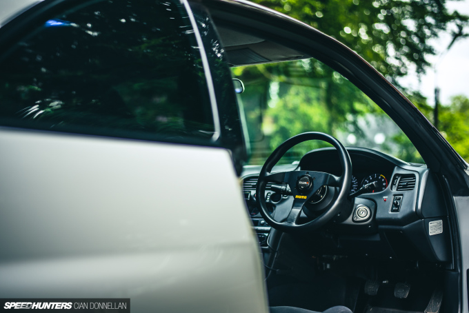 Nissan_Skyline_GTR_Speedhunters_Pic_By_CianDon (93)