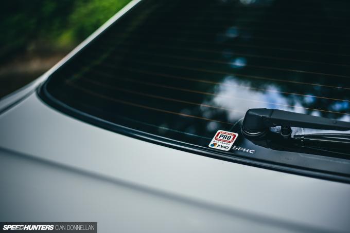 Nissan_Skyline_GTR_Speedhunters_Pic_By_CianDon (94)