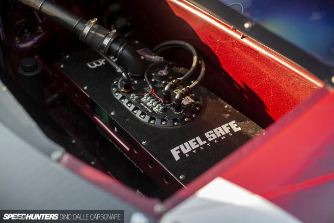 powervehicles_fdj_rc2J_dino_dalle_carbonare_06