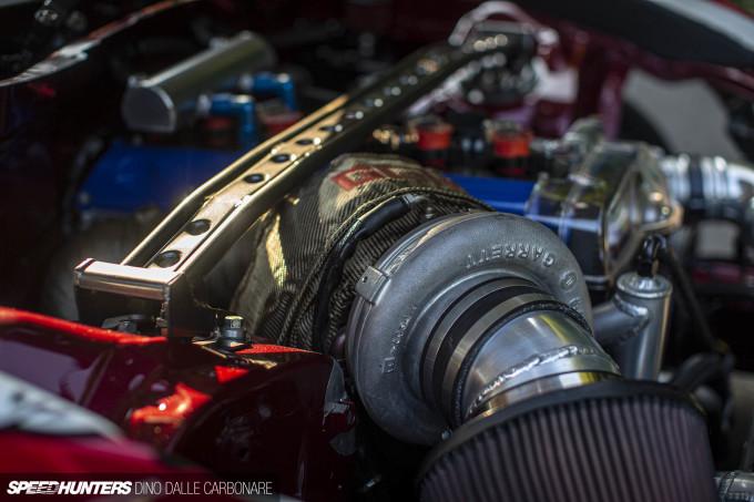 powervehicles_fdj_rc2J_dino_dalle_carbonare_16