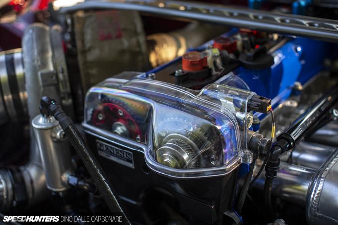 powervehicles_fdj_rc2J_dino_dalle_carbonare_19