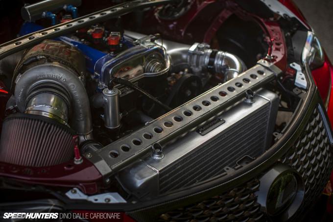 powervehicles_fdj_rc2J_dino_dalle_carbonare_20