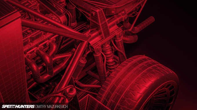 04_GRID_red_001