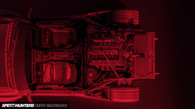 04_GRID_red_003