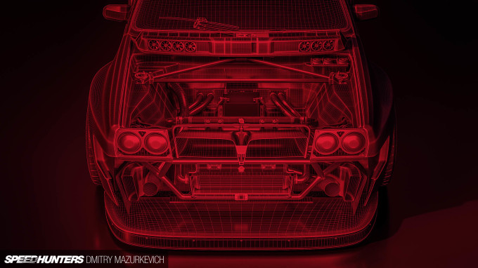 04_GRID_red_004