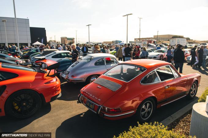 2021-Monterey-Car-Week-Porsche-Classic-Concours-Carmel_Trevor-Ryan-Speedhunters_001_1778