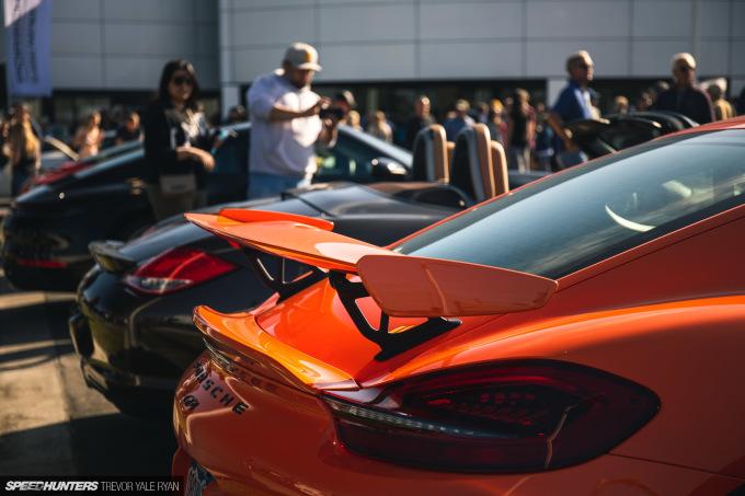 2021-Monterey-Car-Week-Porsche-Classic-Concours-Carmel_Trevor-Ryan-Speedhunters_002_1785