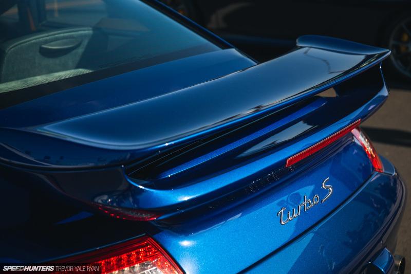 2021-Monterey-Car-Week-Porsche-Classic-Concours-Carmel_Trevor-Ryan-Speedhunters_003_1789