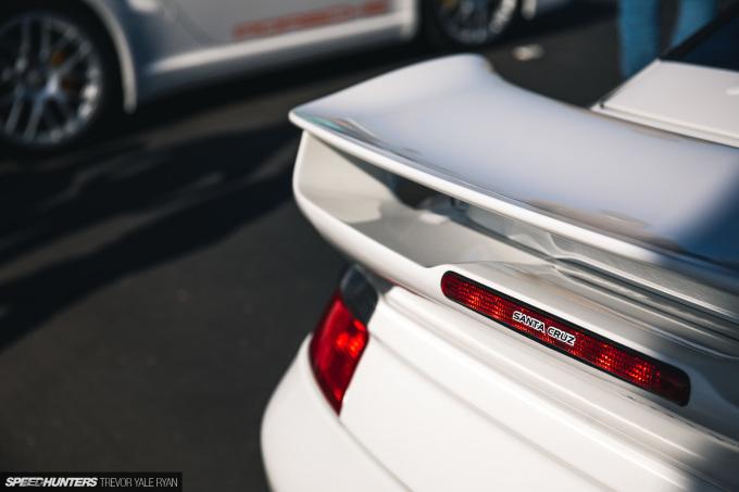 2021-Monterey-Car-Week-Porsche-Classic-Concours-Carmel_Trevor-Ryan-Speedhunters_004_1790