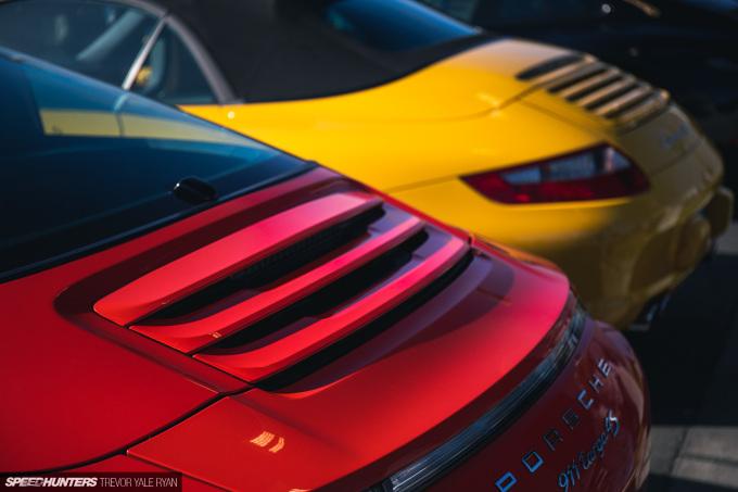 2021-Monterey-Car-Week-Porsche-Classic-Concours-Carmel_Trevor-Ryan-Speedhunters_005_1798