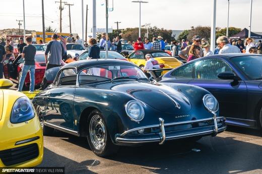 2021-Monterey-Car-Week-Porsche-Classic-Concours-Carmel_Trevor-Ryan-Speedhunters_007_1804