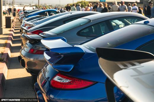 2021-Monterey-Car-Week-Porsche-Classic-Concours-Carmel_Trevor-Ryan-Speedhunters_008_1827