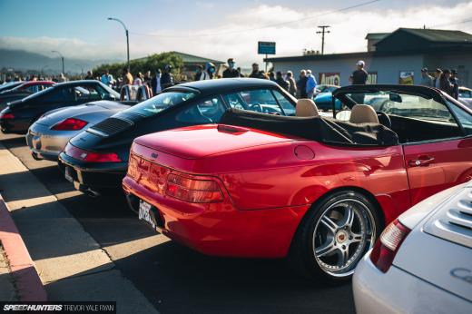2021-Monterey-Car-Week-Porsche-Classic-Concours-Carmel_Trevor-Ryan-Speedhunters_009_1842