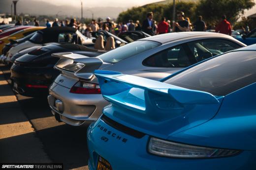 2021-Monterey-Car-Week-Porsche-Classic-Concours-Carmel_Trevor-Ryan-Speedhunters_010_1843