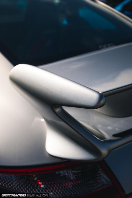 2021-Monterey-Car-Week-Porsche-Classic-Concours-Carmel_Trevor-Ryan-Speedhunters_012_1845