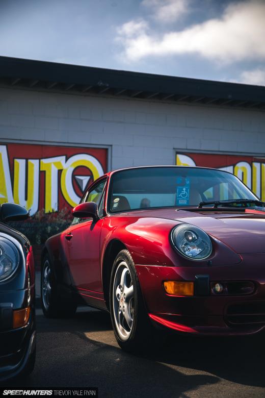 2021-Monterey-Car-Week-Porsche-Classic-Concours-Carmel_Trevor-Ryan-Speedhunters_013_1850