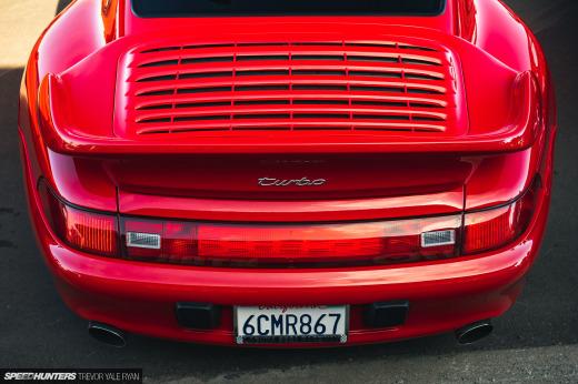 2021-Monterey-Car-Week-Porsche-Classic-Concours-Carmel_Trevor-Ryan-Speedhunters_014_1853