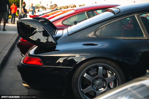 2021-Monterey-Car-Week-Porsche-Classic-Concours-Carmel_Trevor-Ryan-Speedhunters_016_1860