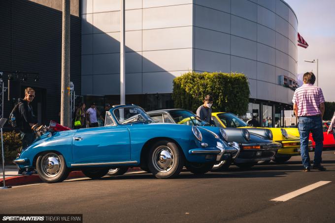2021-Monterey-Car-Week-Porsche-Classic-Concours-Carmel_Trevor-Ryan-Speedhunters_017_1865