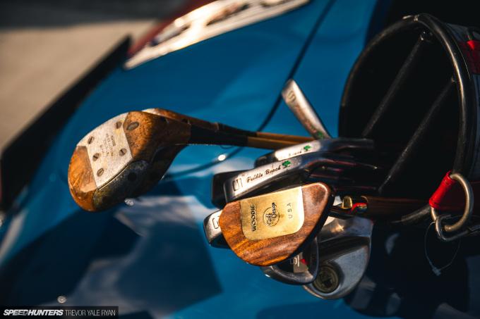 2021-Monterey-Car-Week-Porsche-Classic-Concours-Carmel_Trevor-Ryan-Speedhunters_018_1866