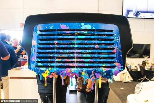 2021-Monterey-Car-Week-Porsche-Classic-Concours-Carmel_Trevor-Ryan-Speedhunters_020_1905