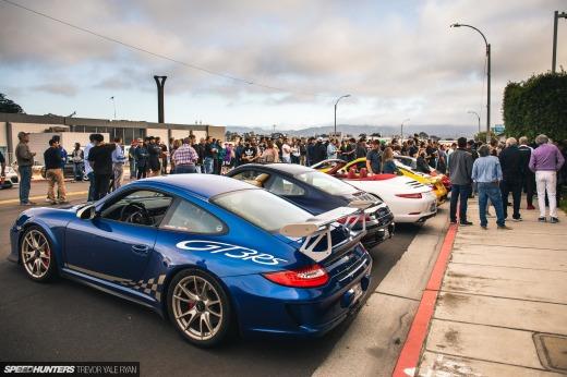 2021-Monterey-Car-Week-Porsche-Classic-Concours-Carmel_Trevor-Ryan-Speedhunters_021_1914