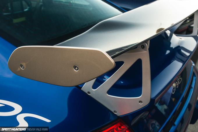 2021-Monterey-Car-Week-Porsche-Classic-Concours-Carmel_Trevor-Ryan-Speedhunters_022_1873
