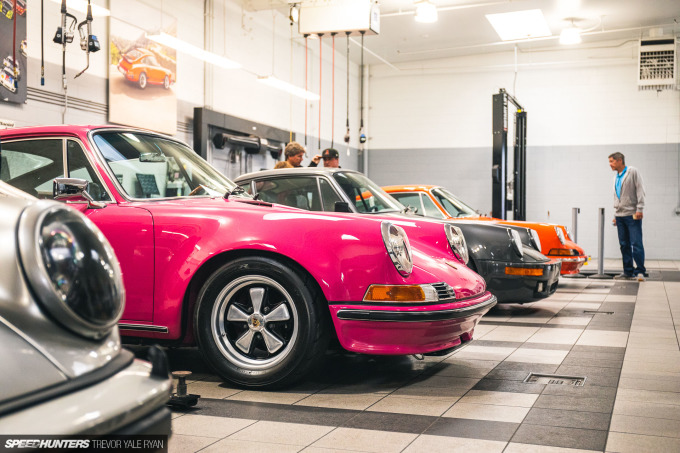 2021-Monterey-Car-Week-Porsche-Classic-Concours-Carmel_Trevor-Ryan-Speedhunters_023_1945