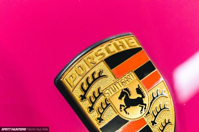 2021-Monterey-Car-Week-Porsche-Classic-Concours-Carmel_Trevor-Ryan-Speedhunters_024_1951