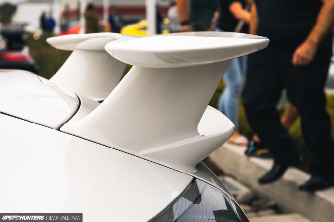 2021-Monterey-Car-Week-Porsche-Classic-Concours-Carmel_Trevor-Ryan-Speedhunters_025_1954