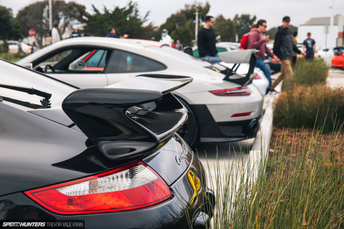 2021-Monterey-Car-Week-Porsche-Classic-Concours-Carmel_Trevor-Ryan-Speedhunters_026_1958