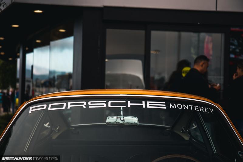 2021-Monterey-Car-Week-Porsche-Classic-Concours-Carmel_Trevor-Ryan-Speedhunters_027_1961