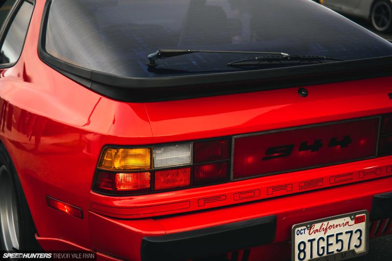 2021-Monterey-Car-Week-Porsche-Classic-Concours-Carmel_Trevor-Ryan-Speedhunters_028_1962