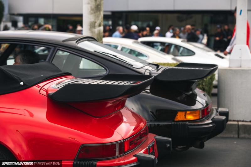 2021-Monterey-Car-Week-Porsche-Classic-Concours-Carmel_Trevor-Ryan-Speedhunters_029_1976