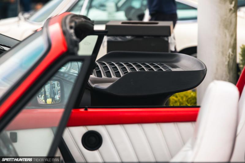 2021-Monterey-Car-Week-Porsche-Classic-Concours-Carmel_Trevor-Ryan-Speedhunters_030_1979