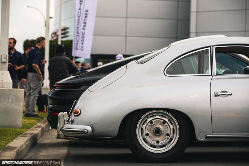 2021-Monterey-Car-Week-Porsche-Classic-Concours-Carmel_Trevor-Ryan-Speedhunters_031_1988