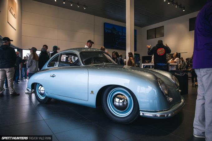 2021-Monterey-Car-Week-Porsche-Classic-Concours-Carmel_Trevor-Ryan-Speedhunters_032_2005