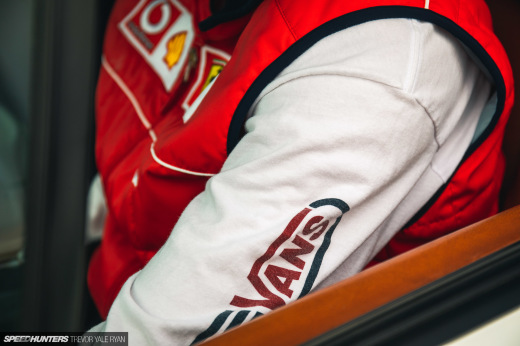 2021-Monterey-Car-Week-Porsche-Classic-Concours-Carmel_Trevor-Ryan-Speedhunters_034_2052