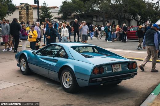 2021-Monterey-Car-Week-Porsche-Classic-Concours-Carmel_Trevor-Ryan-Speedhunters_036_2154
