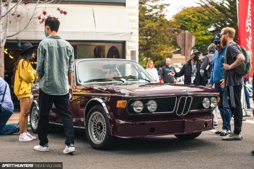 2021-Monterey-Car-Week-Porsche-Classic-Concours-Carmel_Trevor-Ryan-Speedhunters_037_2185