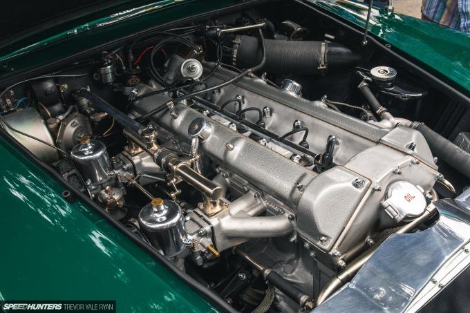 2021-Monterey-Car-Week-Porsche-Classic-Concours-Carmel_Trevor-Ryan-Speedhunters_042_2382