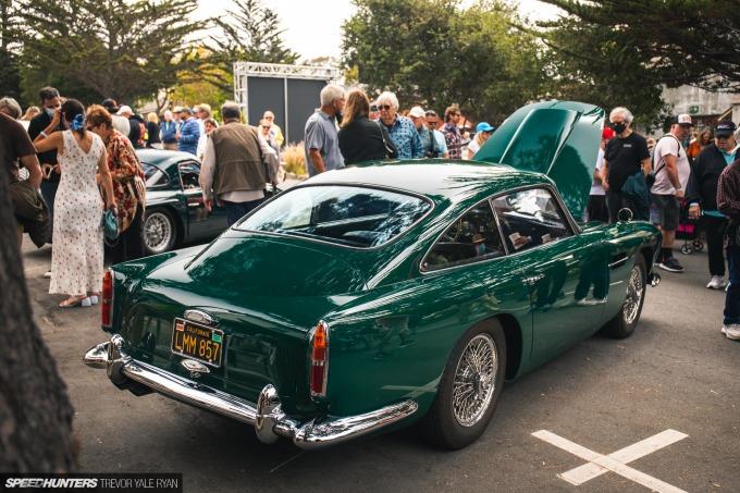 2021-Monterey-Car-Week-Porsche-Classic-Concours-Carmel_Trevor-Ryan-Speedhunters_043_2389