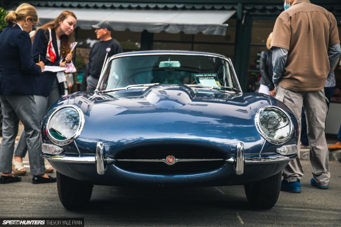 2021-Monterey-Car-Week-Porsche-Classic-Concours-Carmel_Trevor-Ryan-Speedhunters_044_2388