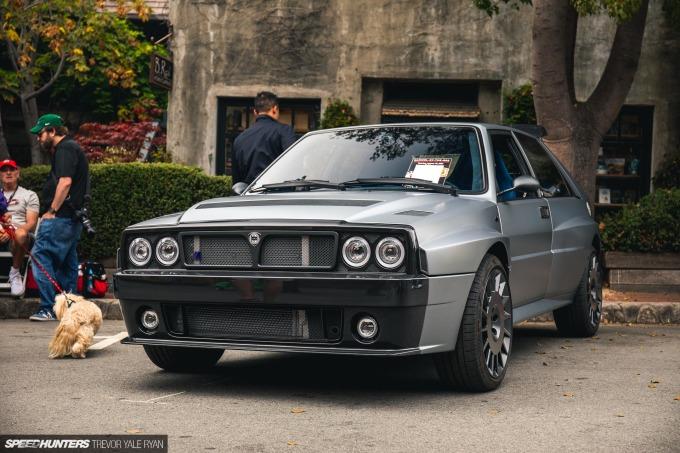 2021-Monterey-Car-Week-Porsche-Classic-Concours-Carmel_Trevor-Ryan-Speedhunters_045_2461