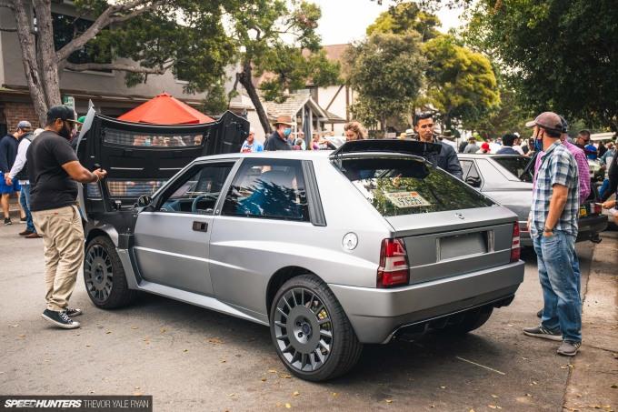 2021-Monterey-Car-Week-Porsche-Classic-Concours-Carmel_Trevor-Ryan-Speedhunters_046_2443