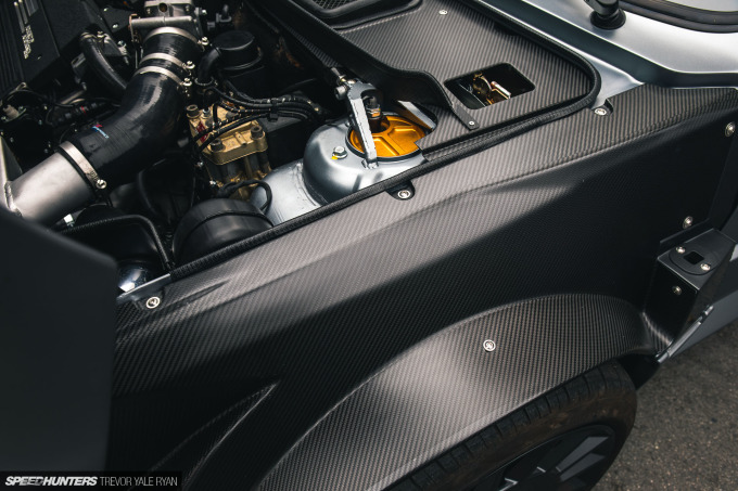 2021-Monterey-Car-Week-Porsche-Classic-Concours-Carmel_Trevor-Ryan-Speedhunters_048_2447