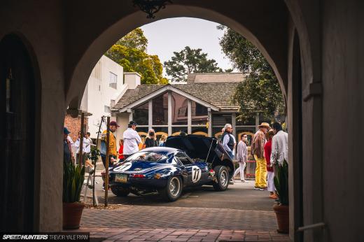 2021-Monterey-Car-Week-Porsche-Classic-Concours-Carmel_Trevor-Ryan-Speedhunters_051_2490
