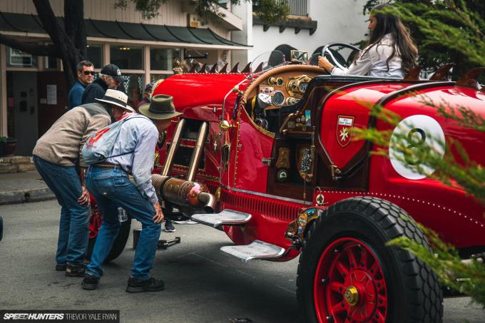 2021-Monterey-Car-Week-Porsche-Classic-Concours-Carmel_Trevor-Ryan-Speedhunters_052_2491